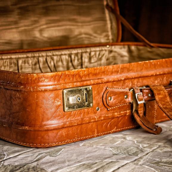 Consejos para organizar tu maleta antes de iniciar el viaje