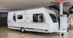 FENDT BIANCO SELECTION 515 SKM
