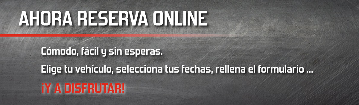 reserva online de autocaravanas
