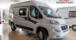 KNAUS BOXSTAR ROAD 540  MODELO 2022