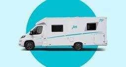 JOA CAMP 75 Q