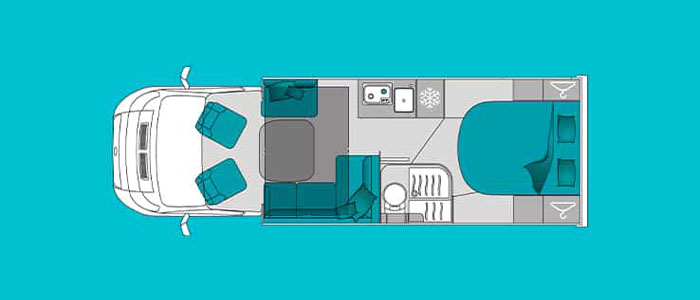 d_product-page_camping-car_04_75q-1